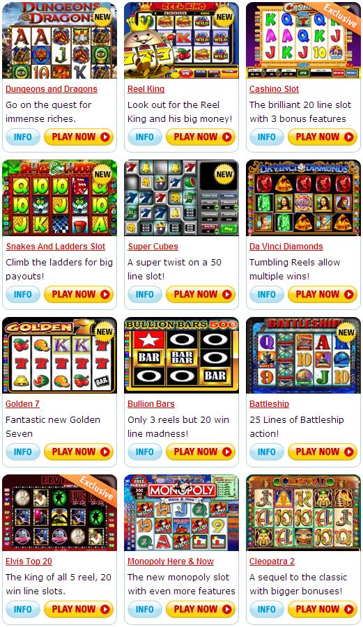 slots online real money online spiele deutschland