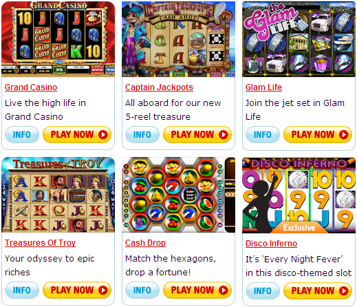 real casino slots online free cops and robbers slot